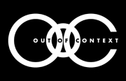 OUT OF CONTEXT - Logo